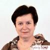 Pediatra Piaseczno lekarz Barbara Rowińska