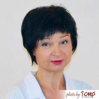 lekarz Beata Adamczyk