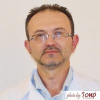lekarz Albarazi Firas