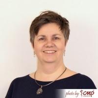 lekarz Małgorzata Zaraś