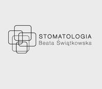 Stomatolog Beata Świątkowska