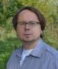 Częstochowa Psycholog mgr Rafał Korpyś