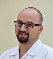 dr n. med. Piotr Nowaczyk