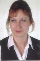 mgr Joanna Zawodniak
