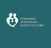 Poradnia Zdrowego Rodzicielstwa  im. św Jana Pawła II