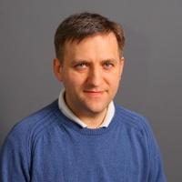 dr n. med. Marek Ciesielski