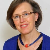 dr Ewa Ślizień-Kuczapska