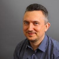 dr Jacek Szulc