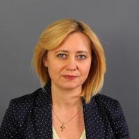 dr Adrianna Pawłowska