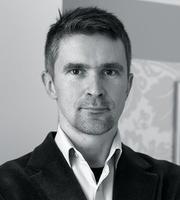 Wojciech Montwiłł