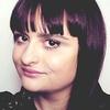 Psychoterapeuta Warszawa mgr Ilona Sas