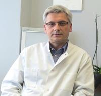 dr n. med. Tomasz Kachel
