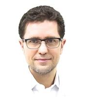 dr Krzysztof Widerkiewicz