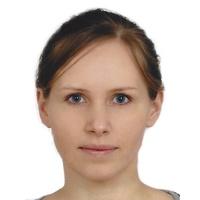 lekarz Agnieszka Nicpoń