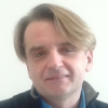 Neurolog Warszawa lekarz Piotr Du Chateau