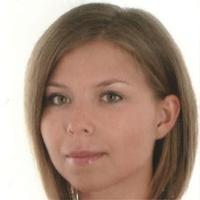 mgr Ewa Grabani