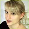 Psycholog Warszawa mgr Joanna Denus