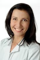 lek. med. Joanna Wiśniewska - Goryń