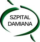 Szpital Damiana - Wałbrzyska