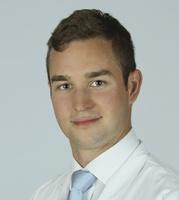 lekarz Paweł Stelmach