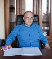 lek. med. Dariusz Janiak