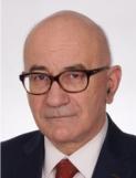prof. dr hab. n. med. Jacek Szmeja