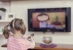 Fot. do artykułu: 'Ile czas dziecko powinno ...'