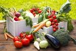 Fot. do artykułu: 'Letnie, sezonowe superfoods'