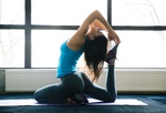 Fot. do artykułu: 'Strala Yoga'