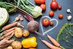 Fot. do artykułu: 'Najnowsze trendy żywieniowe'
