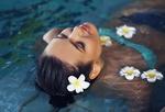 Fot. do artykułu: 'Floating- sposób na relaks'