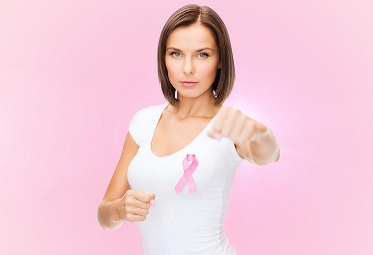Fot. do artykułu: 'Zalety biopsji mammotomicznej'