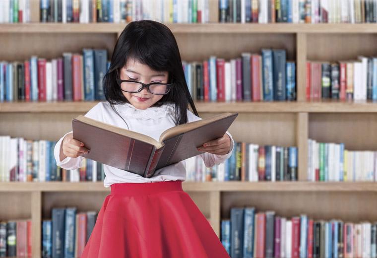Kiedy zacząć naukę języków obcych u dziecka?