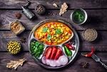 Fot. do artykułu: 'Diety roślinne - czy ...'