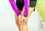 Fot. do artykułu: 'Ból kolan przy bieganiu ...'