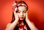 Fot. do artykułu: 'Ból głowy u dzieci ...'