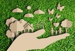 Fot. do artykułu: 'Oszczędnośc przez ochronę środowiska'