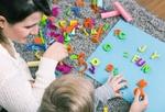 Fot. do artykułu: 'Kiedy dziecko potrzebuje logopedy?'