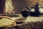 Fot. do artykułu: 'Jak zaparzyć dobrą herbatę?'