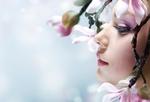 Fot. do artykułu: 'Piękna cera na wiosnę'