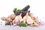 Fot. do artykułu: 'Naturalne metody wzmacniania odporności'