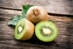 Fot. do artykułu: 'Kiwi - zielony superowoc'
