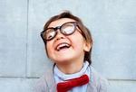 Fot. do artykułu: 'Okulary dla dzieci'
