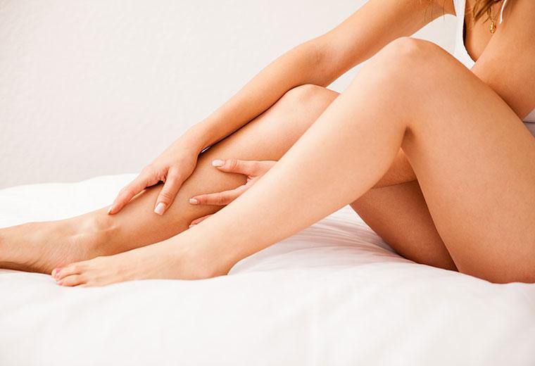 Okiem eksperta: jak dbać o skórę przed i po zabiegu depilacji laserowej