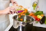 Fot. do artykułu: 'Jak gotować, żeby stracić ...'