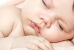 Fot. do artykułu: 'Drugi miesiąc życia dziecka'
