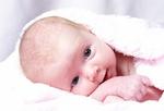 Fot. do artykułu: 'Pierwszy miesiąc życia dziecka'
