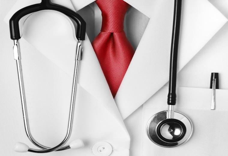 Polskie pomysły na rewolucje w medycynie