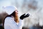 Fot. do artykułu: 'Zdrowie w sezonie zimowym ...'