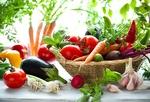 Fot. do artykułu: 'Dieta roślinna dla każdego'